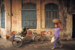 3348391.hanoi___vietna_turismo_199_300